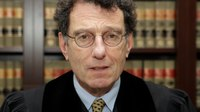 Attorneys seek to disqualify federal judge presiding over opioids trial