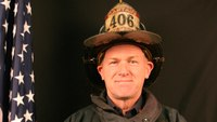 Settlement reached in case of explosion that killed captain, injured 6 FFs