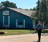 SC shooting leaves 2 dead, 8 hurt