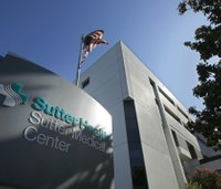 Calif. hospital chain going to court over high prices