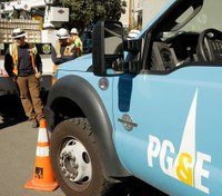 Calif. governor threatens PG&E takeover if no wildfire safety plan
