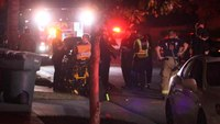 4 dead, 6 wounded in Calif. football party shooting