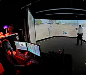 Having elected officials and others engage in the type of simulation training seen in this VirTra system is a reasonable demand that should generate public attention.