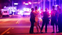 5 years later: Pulse nightclub MCI highlighted need for first responder mental health support