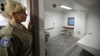 Calif. county supervisors call for state, grand jury investigations after multimillion-dollar jail abuse settlement