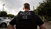 San Diego sheriff agrees to share arrest records with immigration authorities
