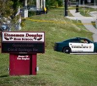 Deputy fired after Parkland shooting should get job back, arbitrator rules