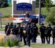 10 lessons learned from the 2012 Sikh temple terror attack