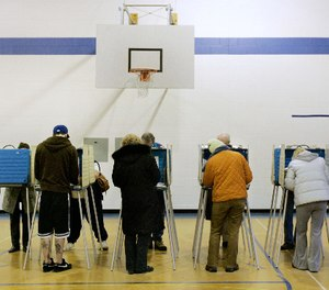 Thecourt also saidthat Ohio voters have