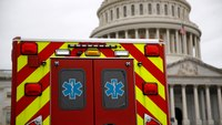 'EMS Counts Act' reintroduced in Congress