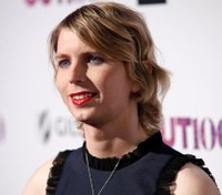 Chelsea Manning freed from jail following alleged suicide attempt