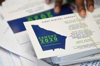 US Census Bureau suspends field operations on COVID-19 concerns