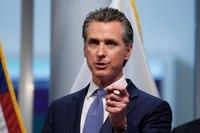 California readies for worst-case scenarios as virus spreads