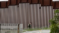 Thousands of Border Patrol agents to soon begin wearing cameras
