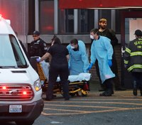 'EMS Counts Act' introduced in Congress