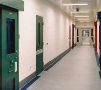 Kids under threat: COVID-19 hitting juvenile detention centers