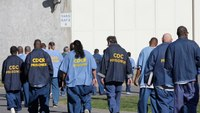 Federal judge orders Calif. prisons to set aside COVID-19 quarantine space