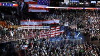 Police agencies pulling out of DNC security agreements