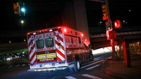 NYC to begin sending FDNY EMTs without police to some mental health calls in spring