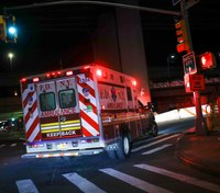 FDNY union: City plans to cut 400 EMS providers