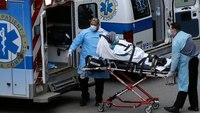 Boston first responders to get 150K medical gowns through manufacturer partnership