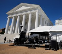 Virginia Senate approves sweeping police reform legislation