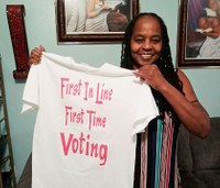Federal trial opens over Fla.'s felon voting law