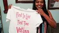 Federal judge rules against Fla. on felons paying fines to vote