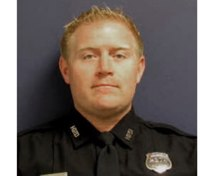 1 Houston police officer killed, 1 injured in helicopter crash