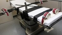 Federal judge orders more execution details from Okla.