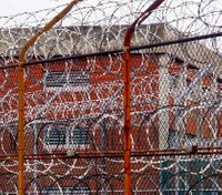 Number of COVID-19 cases among Rikers Island jail staff rises