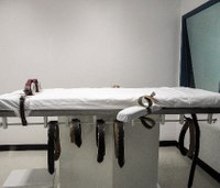 Neb. court orders disclosure of execution drug records