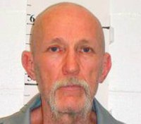 Mo. carries out 1st U.S. execution since pandemic began