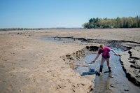 'Truly devastating': Michigan officials assess flood damageafter dam failures