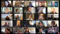 Texas court holds first US jury trial via videoconferencing