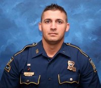La. trooper dies of injuries sustained during vehicle pursuit