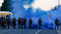 COPS: How civilian oversight of police works in major US cities