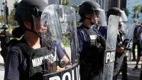 Federal judge temporarily blocks anti-riot law touted by Fla. Gov. DeSantis