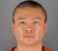 George Floyd case: Ex-cop Tou Thao files motion to dismiss charges