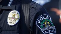 Austin couldremovea dozenservices, programsfrom policeoversight