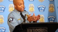 Funding for key Minneapolis police initiative falls through