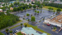 Geofence warrants to be tested in Virginia bank robbery case