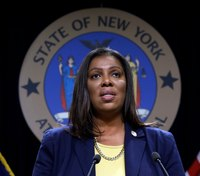 New police oversight committee would restore faith in NYPD, AG says