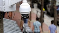 Pa. mayor to sign bill restricting facial recognition software by police