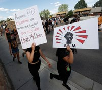City leaders question Colo. PD's hands-off approach to protests after violent weekend