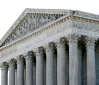 Supreme Court refuses to block upcoming federal inmate executions