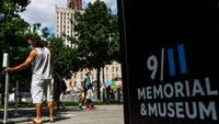 9/11 charity plans alternative ceremony to honor fallen