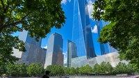 Vice President Pence to speak at 9/11 memorial ceremony near Ground Zero