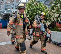 Ready or not, change is coming to the fire service