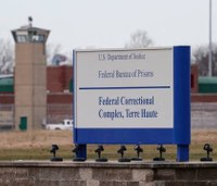 2 inmates die from COVID-19 at prison where executions are scheduled
